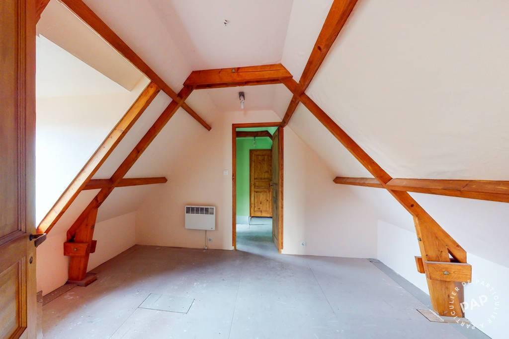 Maison Sainte-Marguerite-Sur-Mer (76119) 198.000€
