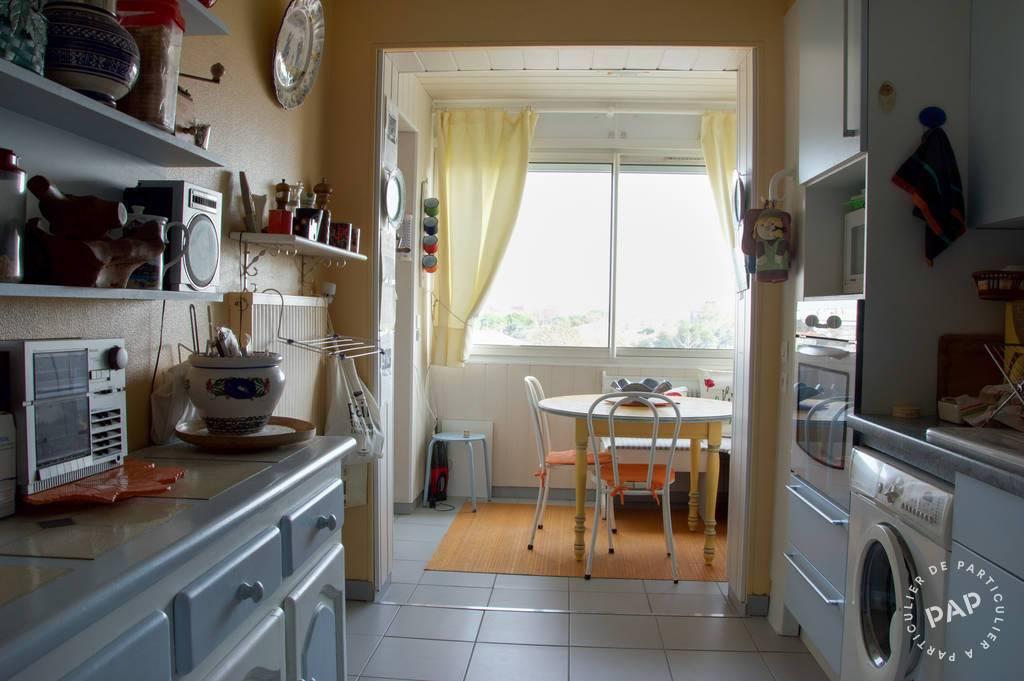 Appartement Aytré 267.000€
