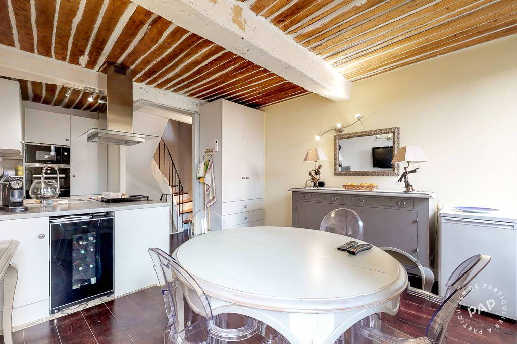 Maison Valbonne (06560) 510.000€