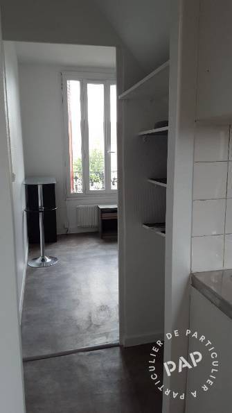 Immeuble 545.000€ 160m² Villeneuve-Saint-Georges