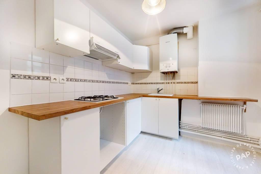 Appartement 998.000€ 88m² Paris 9E (75009)