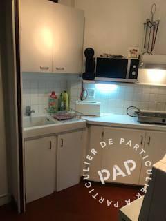 Appartement 950€ 24m² Paris 16E (75016)