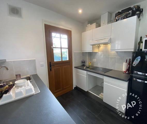 Maison 322.000€ 68m² Taverny (95150)