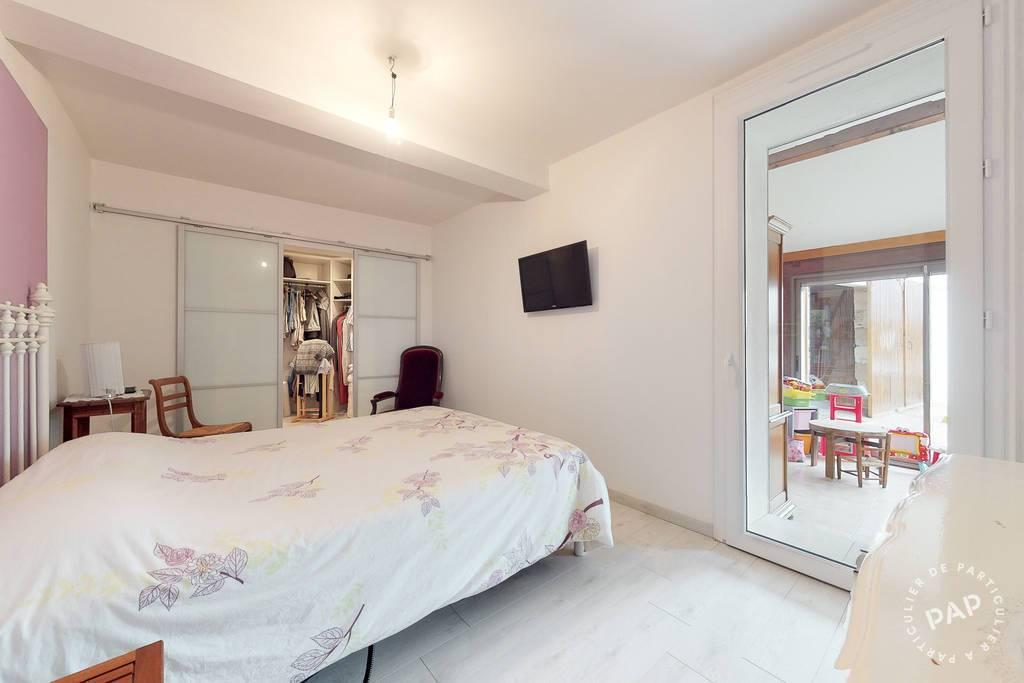 Maison 259.000€ 227m² Selles-Sur-Cher