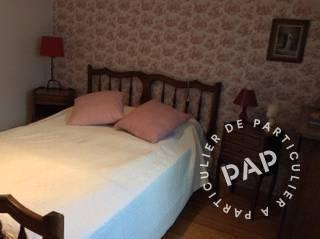 Maison 360.000€ 186m² Poix-De-Picardie (80290)