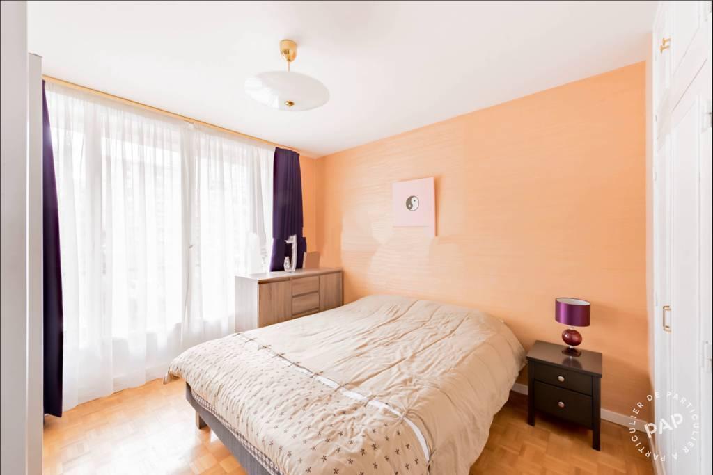 Appartement 359.000€ 60m² Châtillon (92320)