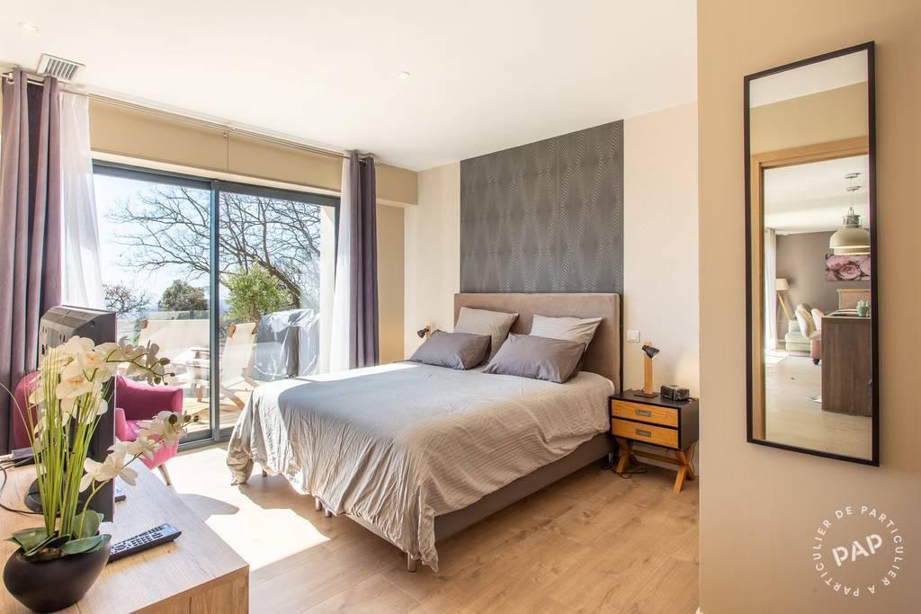 Maison 1.250.000€ 213m² Vence (06140)