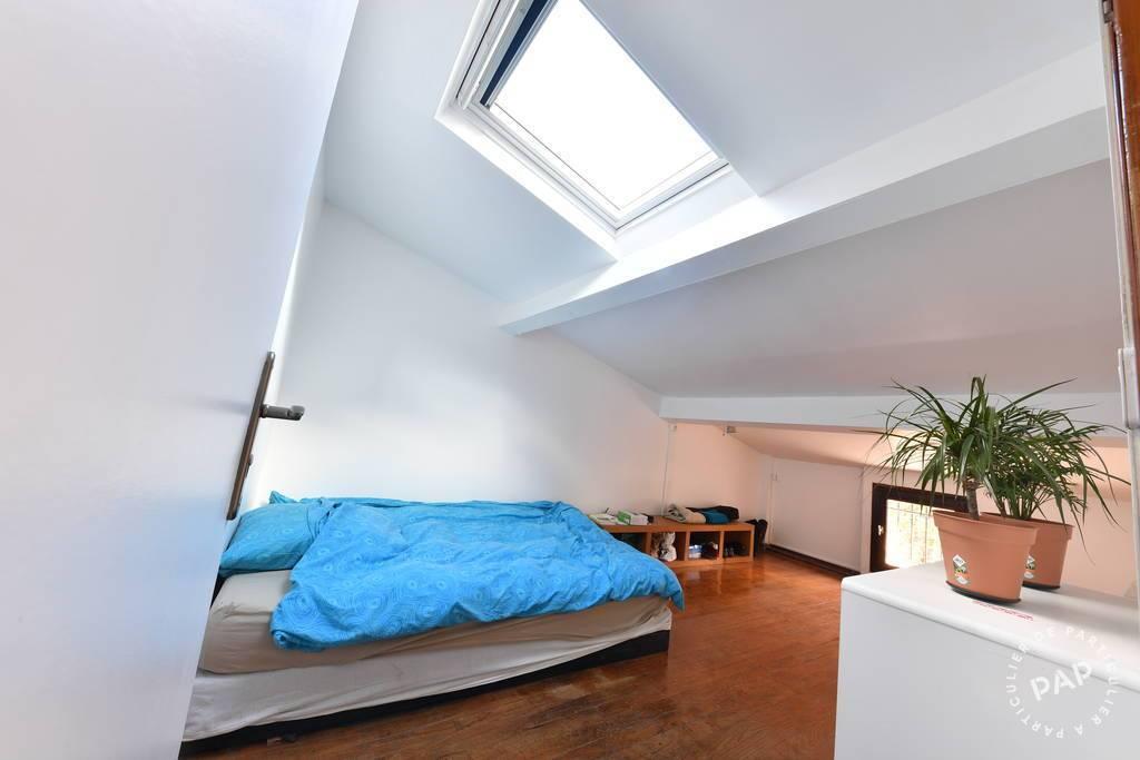 Maison 665.000€ 90m² Charenton-Le-Pont