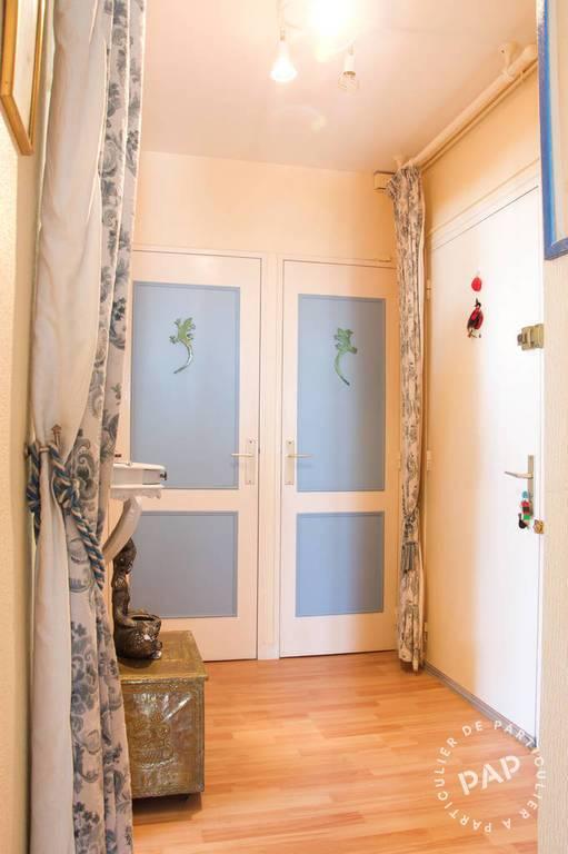 Appartement 267.000€ 85m² Aytré
