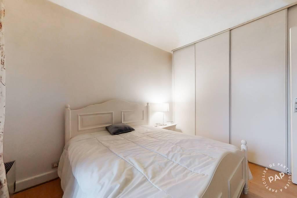 Appartement 165.000€ 55m² Éragny (95610)