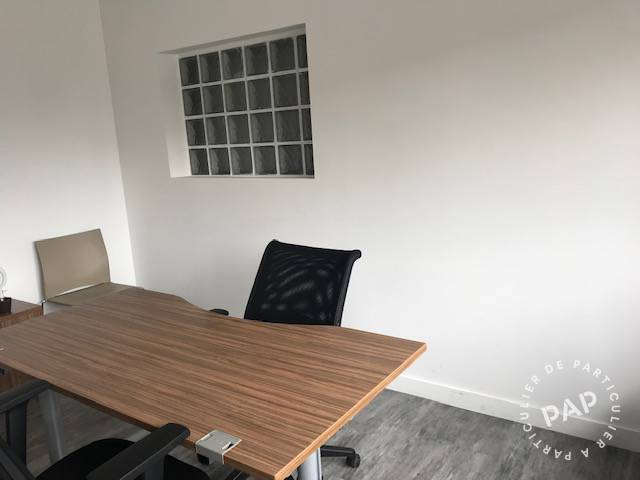 Vente et location Drancy (93700) 10 m²