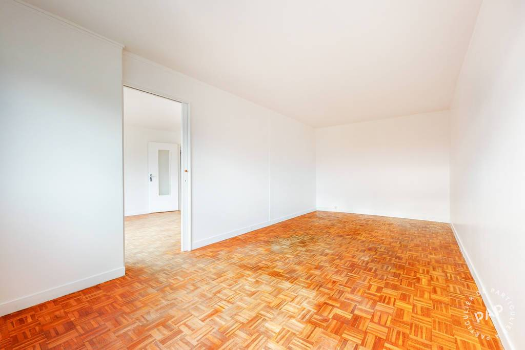Immobilier Saint-Germain-En-Laye (78100) 380.000€ 60m²