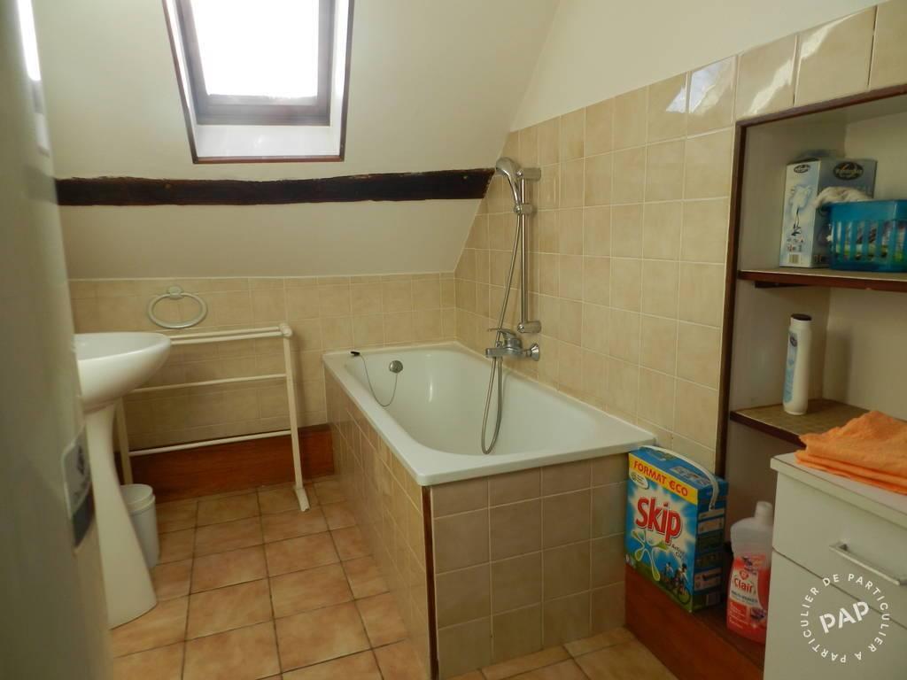 Immobilier Ver-Sur-Launette (60950) 540€ 20m²
