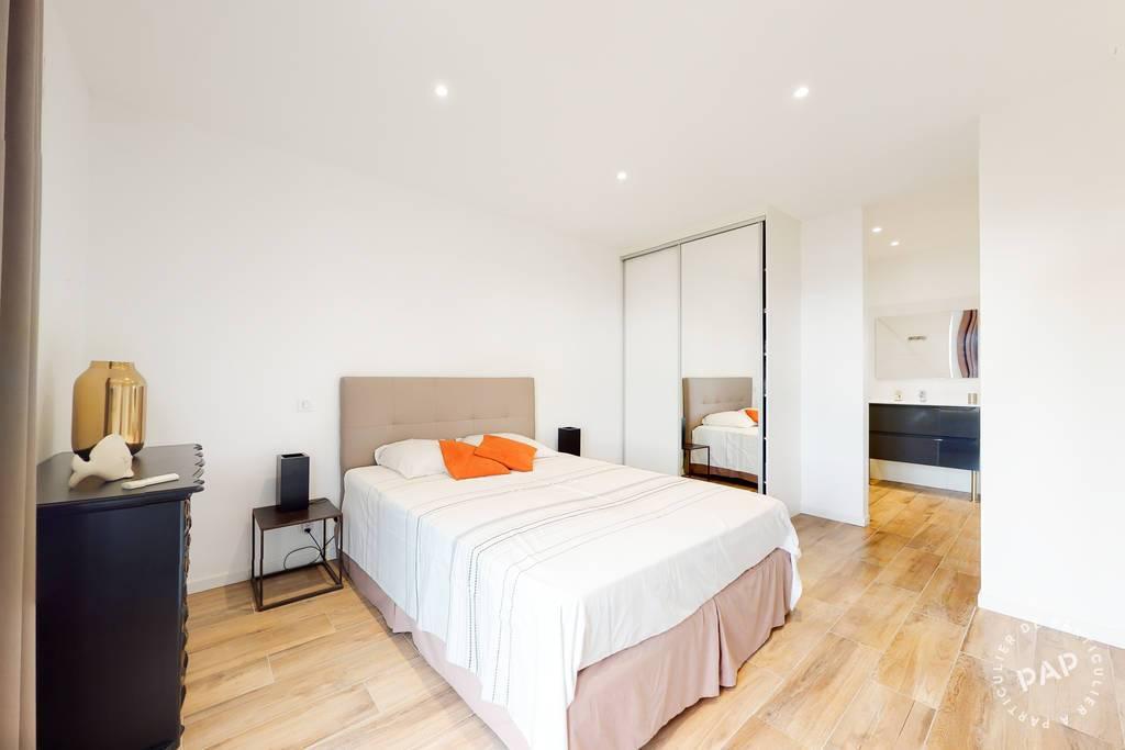 Immobilier Coti-Chiavari (20138) 450.000€ 86m²