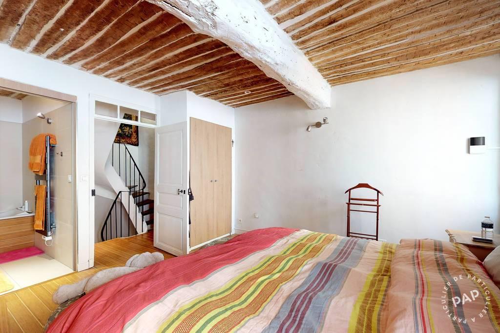 Immobilier Valbonne (06560) 510.000€ 99m²