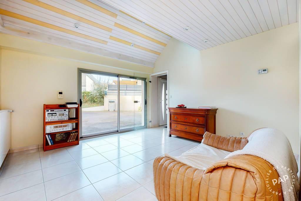 Immobilier Saint-Herblain (44800) 870.000€ 337m²