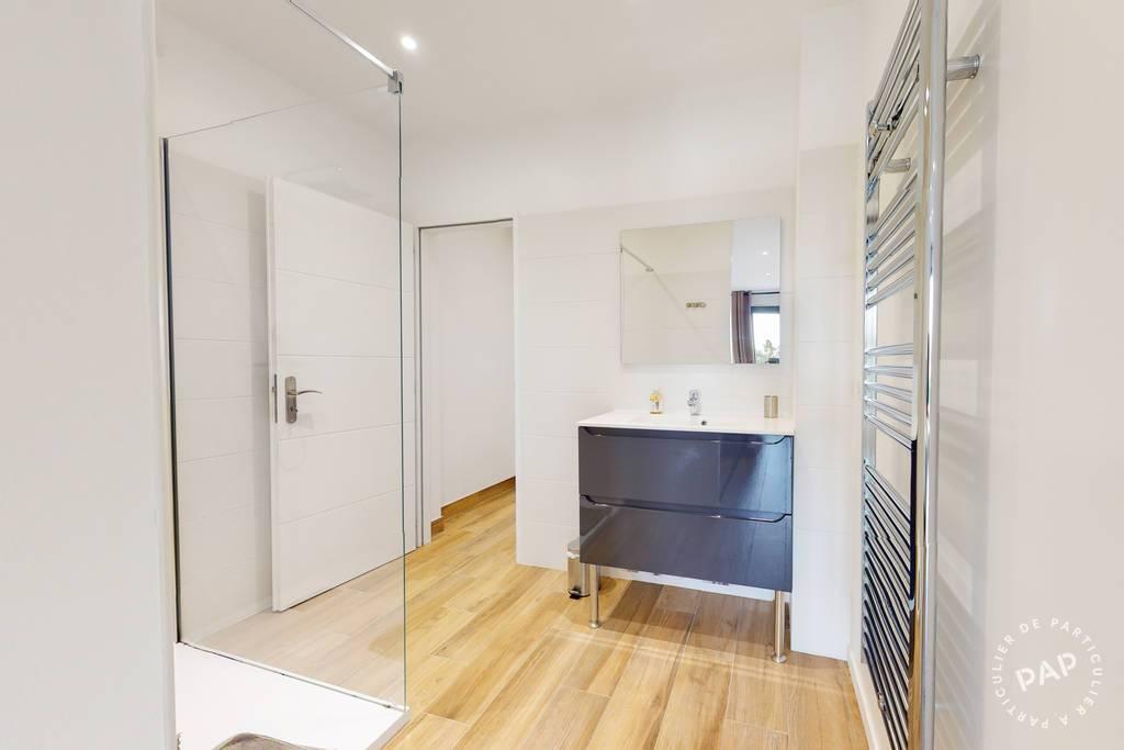 Vente Maison Coti-Chiavari (20138) 86m² 450.000€