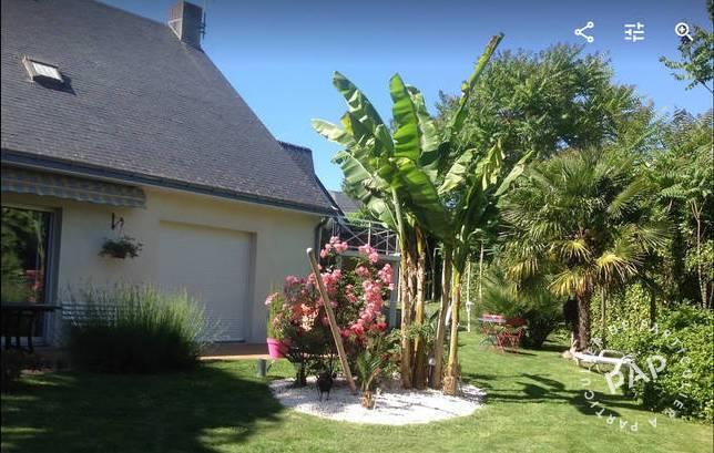 Vente Maison Saint-Herblain (44800) 337m² 870.000€