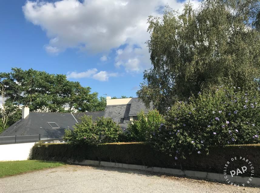 Maison 830.000€ 337m² Saint-Herblain (44800)