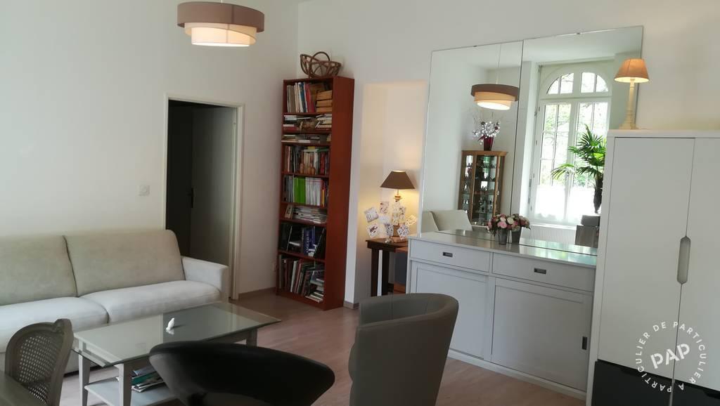 Vente Appartement Lourdes (65100) 92m² 168.000€