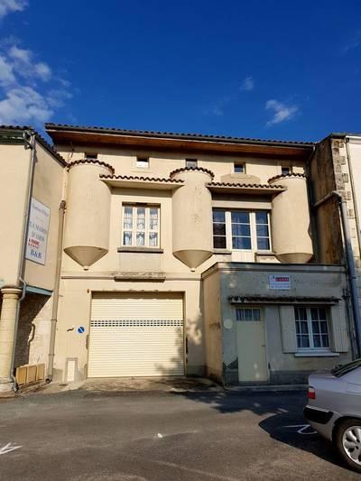 Local d'activité Eymet - 1.000m² - 230.000€