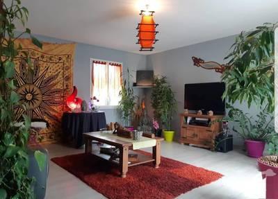 Vente maison 126m² Saint-Jean-De-Monts (85160) - 345.000€