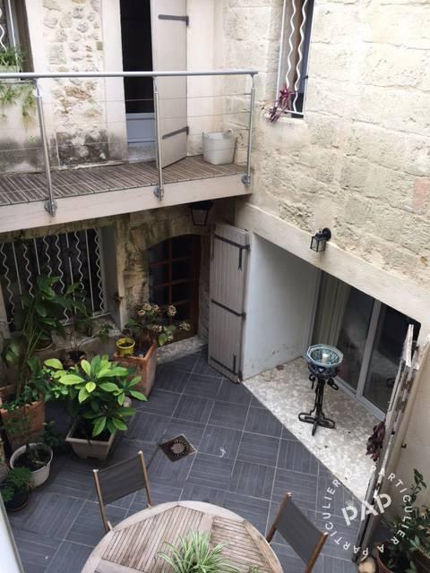 Vente maison 7 pièces Istres (13)