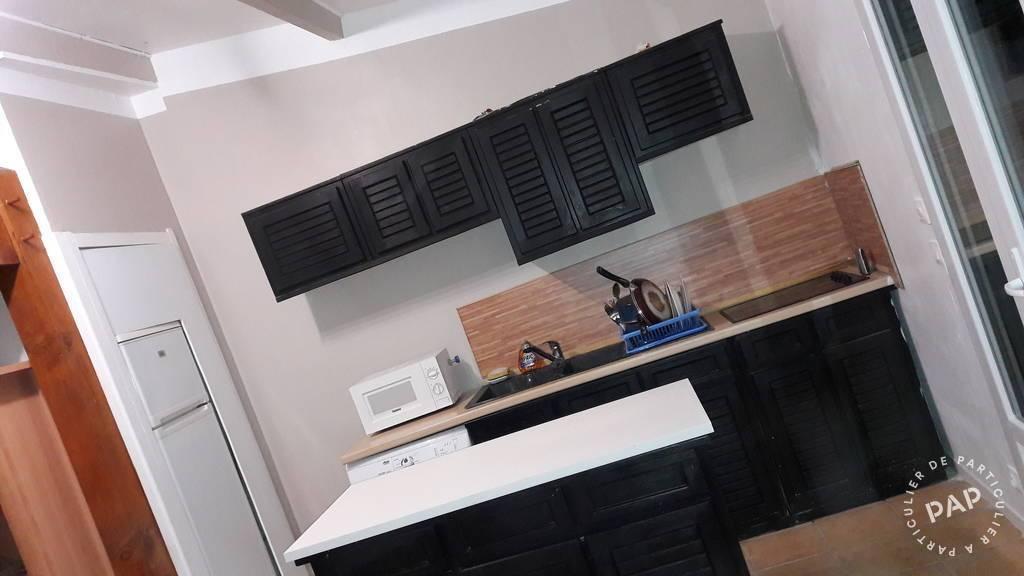 Vente appartement studio Malesherbes (45330)