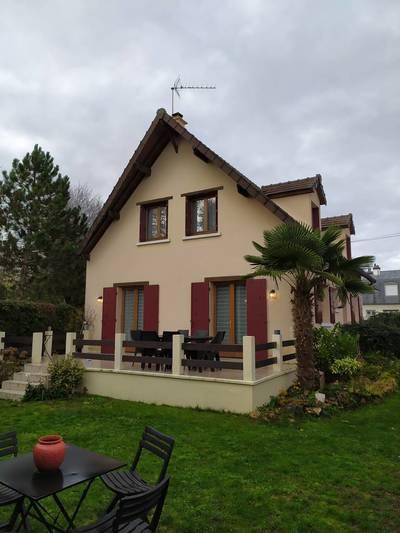 Montgeron (91230)