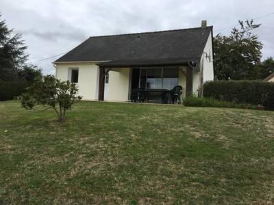 Sainte-Suzanne-Sur-Vire (50750)