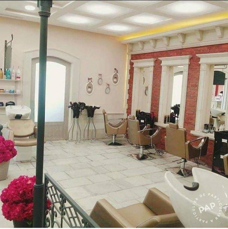 Vente et location Fonds de commerce Tunisie