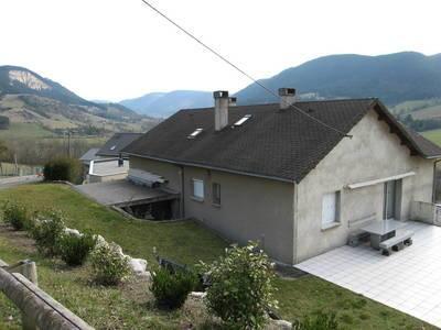 Saint-Bauzile