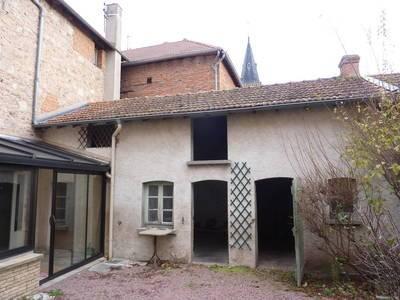 Saint-Germain-Lespinasse (42640)