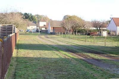 Dompierre-Sur-Besbre