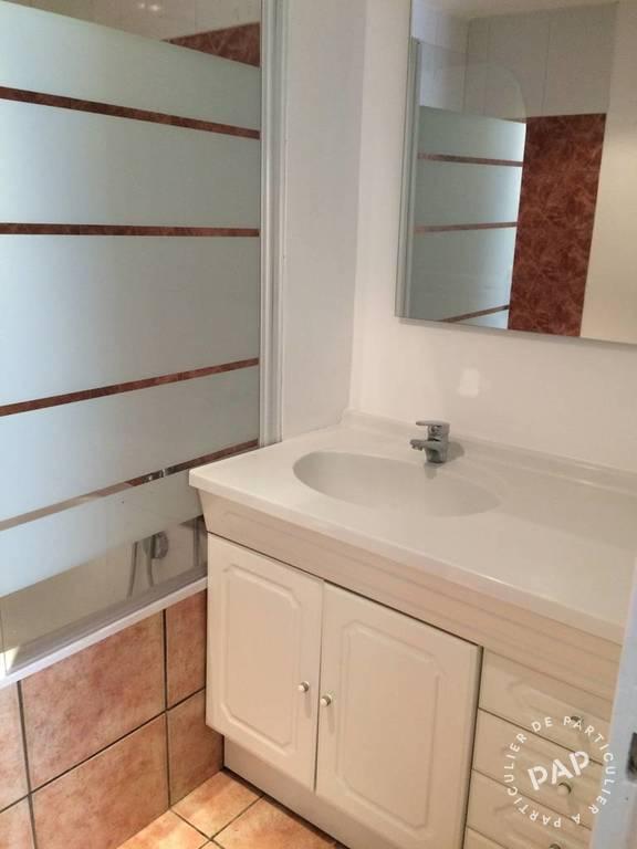Location immobilier 1.170€ Saint-Cloud (92210)