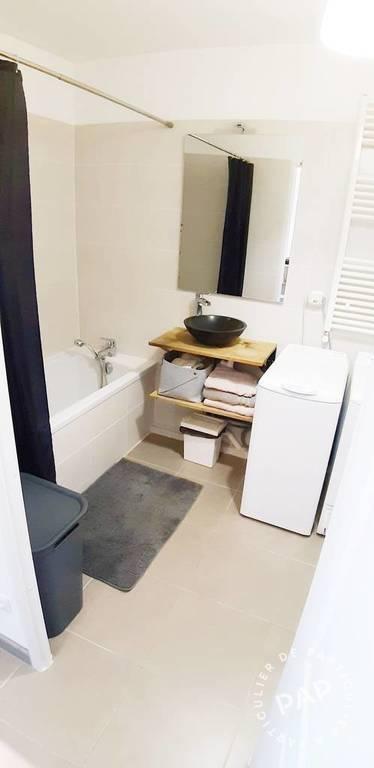 Vente immobilier 179.000€ Châteauneuf-Les-Martigues (13220)