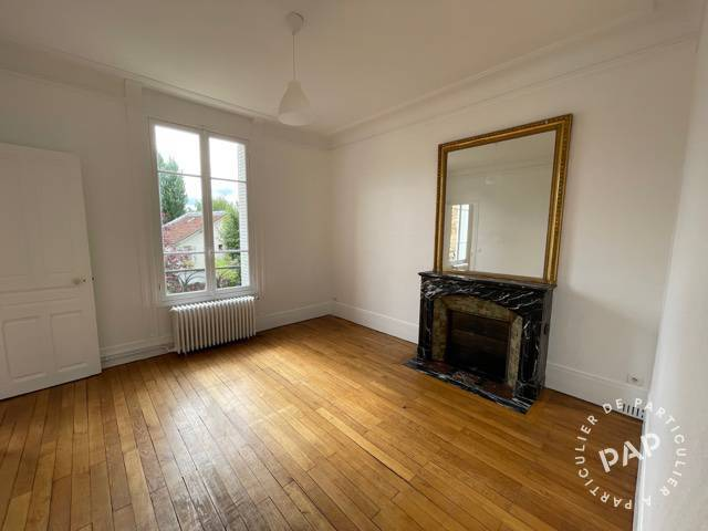 Vente immobilier 1.333.000€ Versailles (78000)