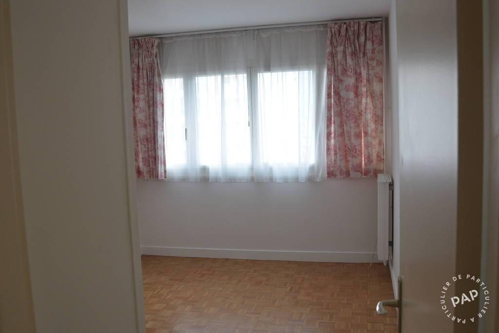 Appartement Châtillon 490.000€