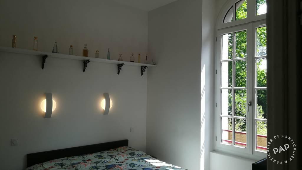 Appartement Lourdes (65100) 168.000€