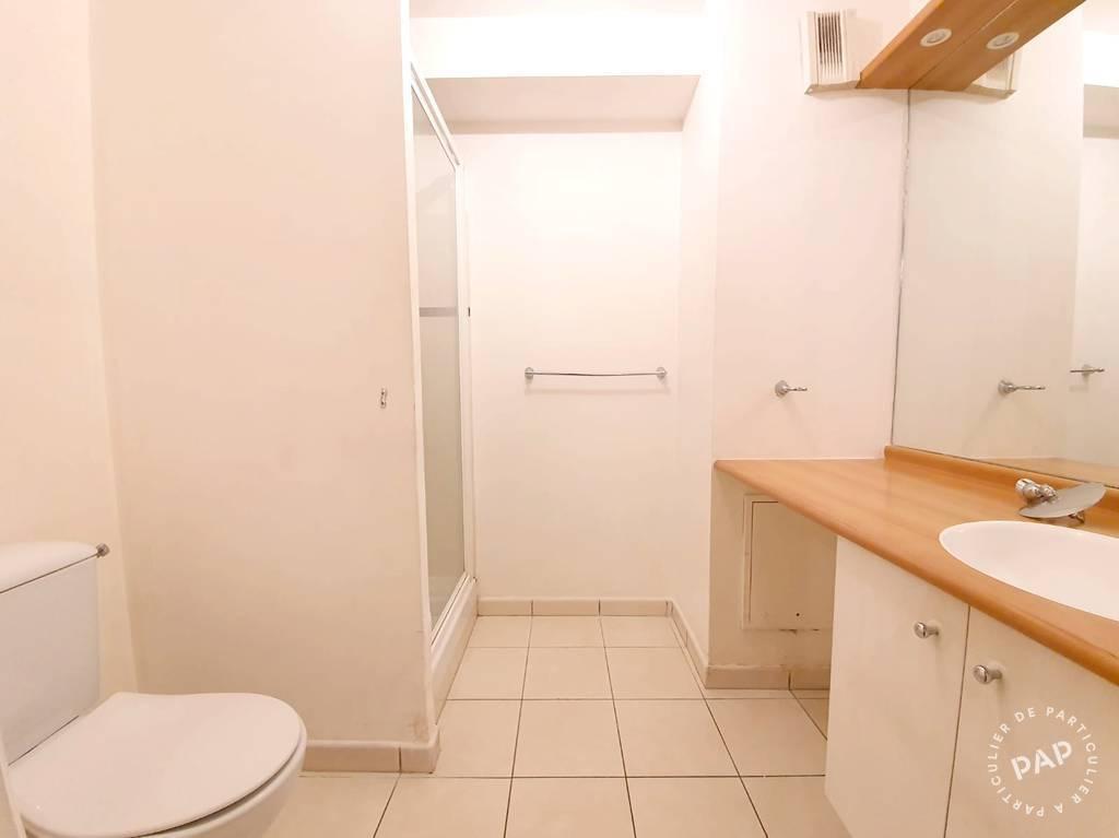 Appartement Creil (60100) 117.000€