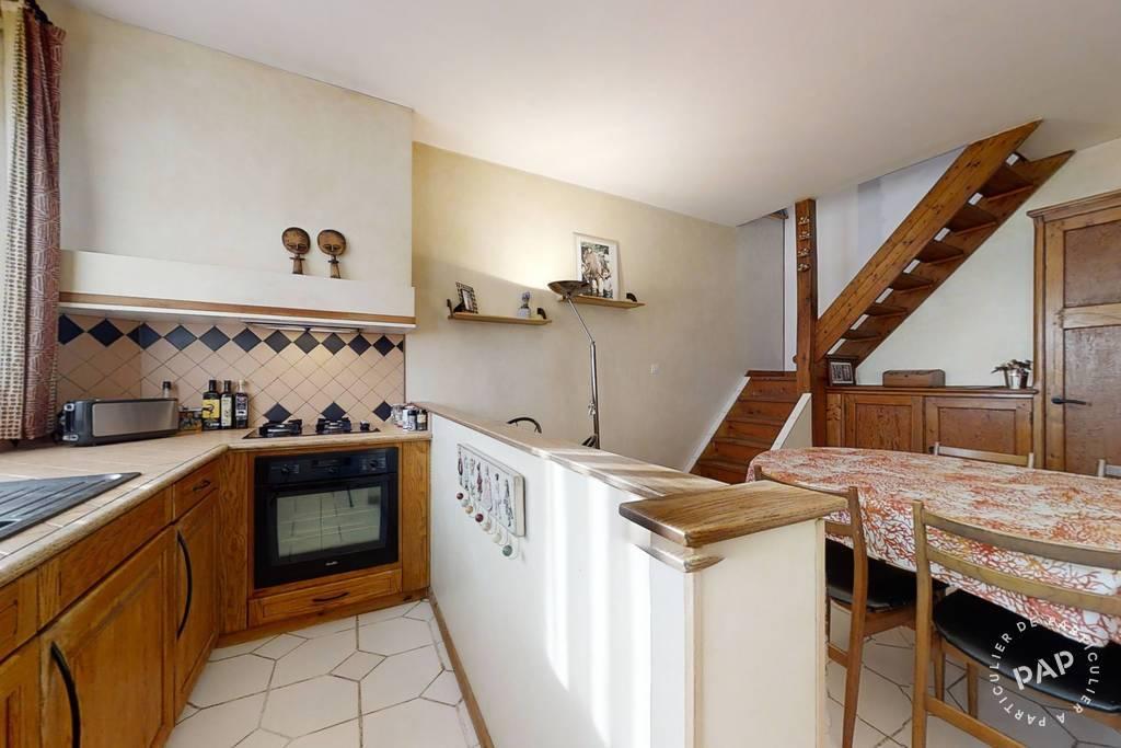 Maison Villeneuve-D'ascq (59493) 458.500€