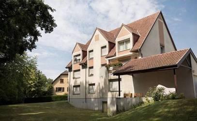 Lutterbach (68460)