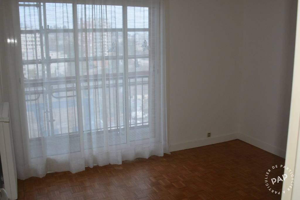 Appartement 490.000€ 79m² Châtillon