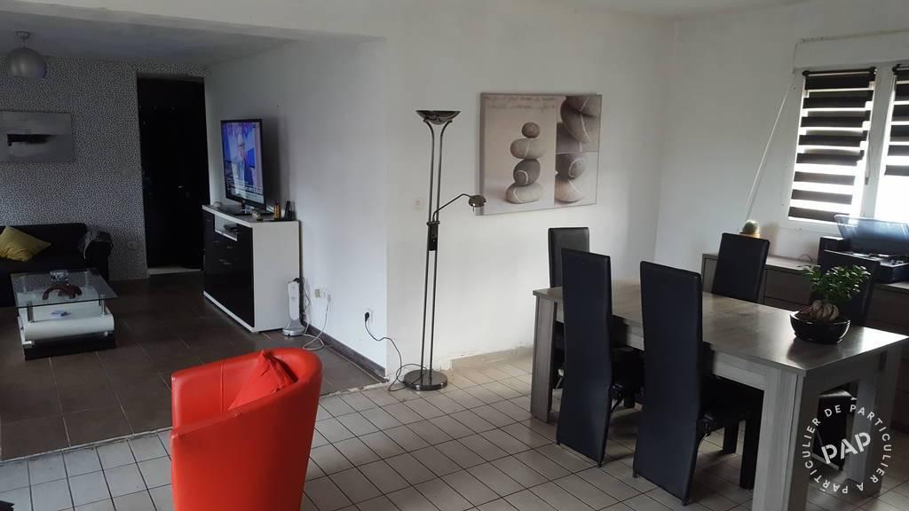 Maison 150.000€ 142m² Hergnies (59199)