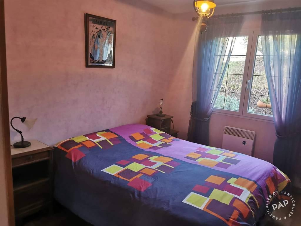Maison 283.000€ 120m² Culles-Les-Roches (71460)