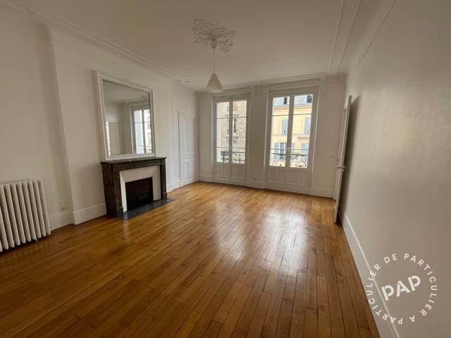 Immobilier Versailles (78000) 1.333.000€ 140m²
