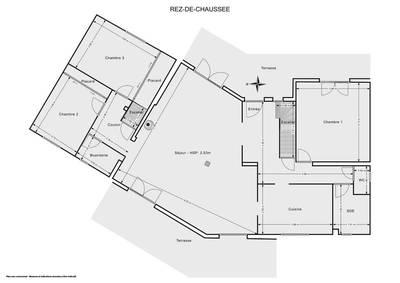 Courdimanche-Sur-Essonne (91720)