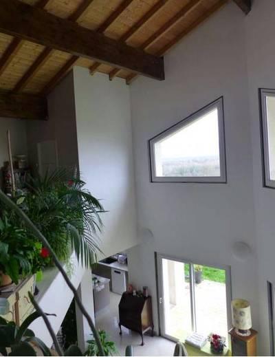 Villette S/Ain, 10 Min Meximieux