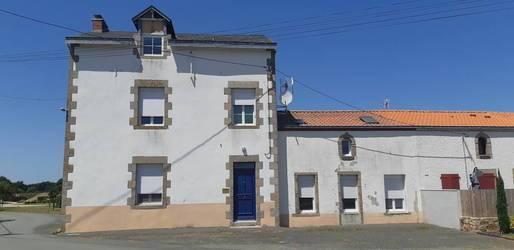 La Boissière-De-Montaigu (85600)