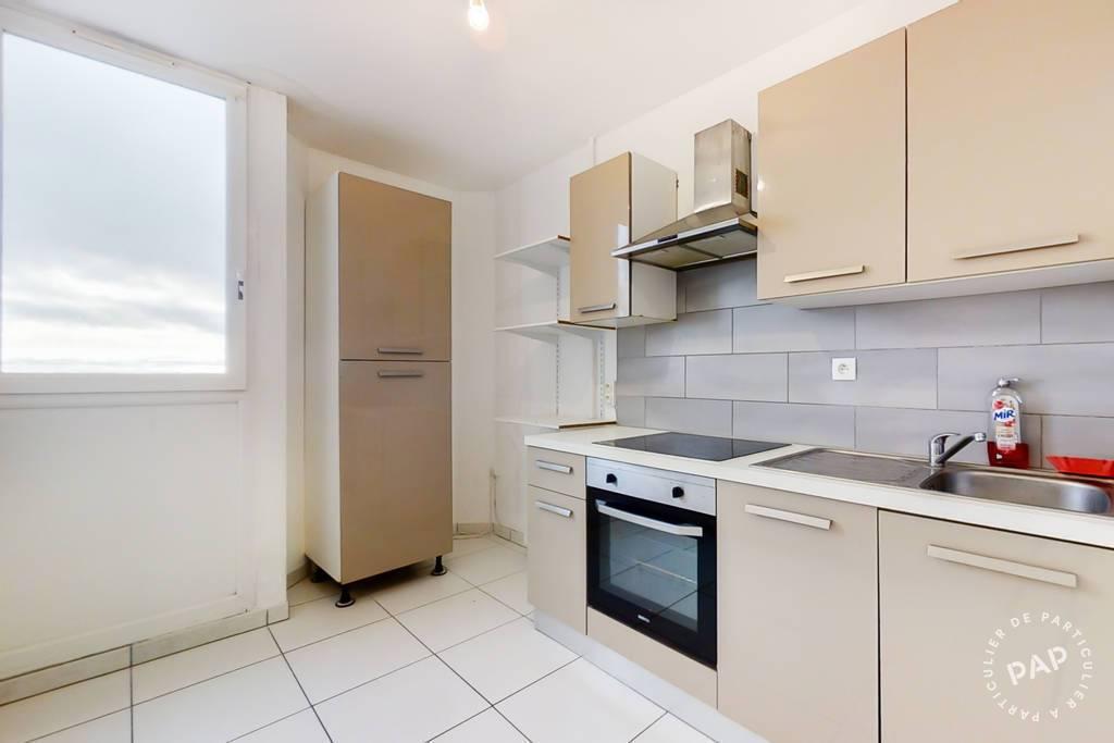 Vente appartement 2 pièces Sin-le-Noble (59450)